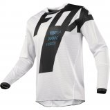Мото джерси FOX 180 MASTAR AIRLINE JERSEY [WHT]