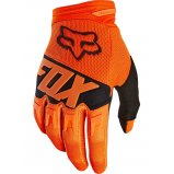 Мото перчатки FOX DIRTPAW RACE GLOVE [ORG]