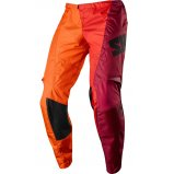 Мото штаны SHIFT WHIT3 TARMAC PANT [ORANGE]