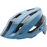 Вело шлем FOX FLUX HELMET [SLT BLUE]