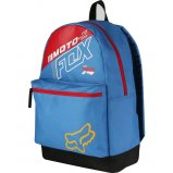 Рюкзак FOX FLECTION KICK STAND BACKPACK  [BLU]