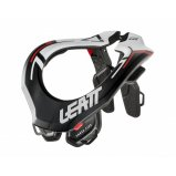 Защита шеи LEATT Neck Brace GPX 3.5 [Black]