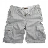 Шорты FOX Covert Cargo Short [Grey]