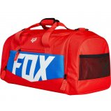 Сумка для спорта FOX DUFFLE 180 KILA [BLUE RED]