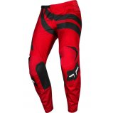 Мото штаны FOX 180 COTA PANT [RED]