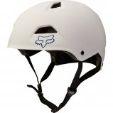 Вело шлем FOX FLIGHT SPORT HELMET [GRY]