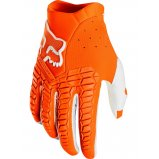 Мото перчатки FOX PAWTECTOR GLOVE [ORANGE]
