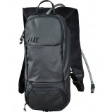 Рюкзак FOX OASIS HYDRATION PACK [BLK]