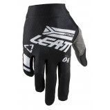 Мото перчатки LEATT Glove GPX 1.5 GripR [Black]