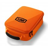 Сумка для очков Ride 100% Goggle Case Fluo Orange