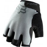 Вело перчатки FOX Ranger Short Glove [GREY]