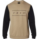 Кофта FOX SURGE CREW FLEECE [SND]