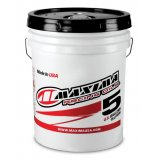 Масло для вилки Maxima RACING FORK FLUID [19л]