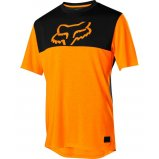 Вело джерси FOX RANGER DRI-RELEASE JERSEY [ATOMIC ORANGE]