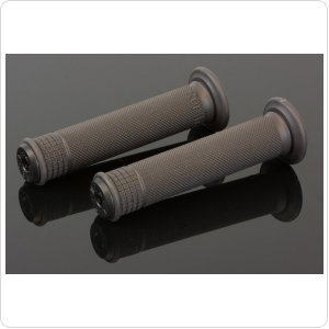 Вело грипсы Renthal Push-On Grips - Firm