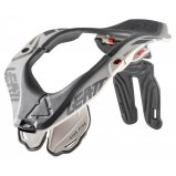 Защита шеи LEATT Neck Brace GPX 5.5 [Steel]