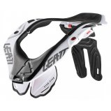 Защита шеи LEATT Neck Brace GPX 5.5 [White]