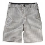 Шорты FOX Zephyr 2 Short [Stone]