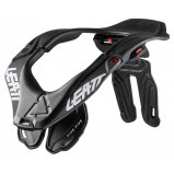 Защита шеи LEATT Neck Brace GPX 5.5 [Black]