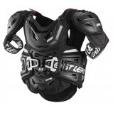 Мотозащита тела LEATT Chest Protector 5.5 Pro HD [Black]