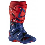 Мотоботы LEATT GPX 5.5 FlexLock Boot [Royal]