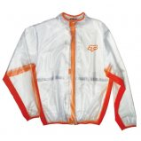 Дождевик FOX Fluid MX Jacket [Orange]