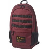 Рюкзак FOX 180 BACKPACK [Cranberry]