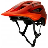 Вело шлем FOX SPEEDFRAME HELMET [Orange]