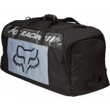 Сумка для формы FOX PODIUM GB 180 DUFFLE - MACH ONE [Black]