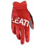 Вело перчатки LEATT Glove MTB 1.0 GripR [Chili]