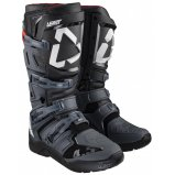 Мотоботы LEATT GPX 4.5 Boot Enduro [Graphene]