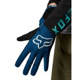 Вело перчатки FOX RANGER GLOVE [Dark Indigo]