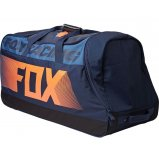 Сумка для формы FOX SHUTTLE GB ROLLER 180 OKTIV [Blue Steel]
