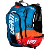 Рюкзак LEATT Hydration GPX XL 2.0 [Blue]