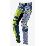 Вело штаны Ride 100% R-Core-X DH Pants [White Camo]