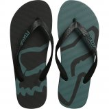 Шлепанцы FOX BEACHED FLIP FLOP [ERLD]