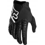 Мото перчатки FOX PAWTECTOR GLOVE [Black]
